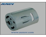 Precision sheet metal deep drawing air conditioner electric dc motor housing