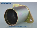 Sheet metal forming  Electromagnetic switch housing