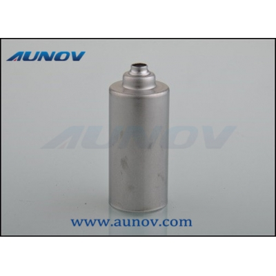 Precision sheet metal deep draw stainless steel battery can